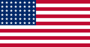 US_flag_48_stars.svg