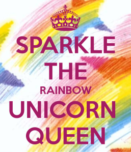 sparkle-the-rainbow-unicorn-queen