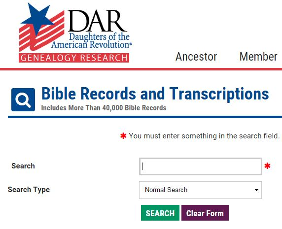 http://upfront.ngsgenealogy.org/2015/06/bible-records-added-to-dar-genealogical.html